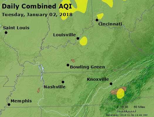 Peak AQI - https://files.airnowtech.org/airnow/2018/20180102/peak_aqi_ky_tn.jpg