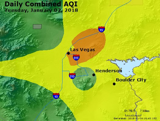 Peak AQI - https://files.airnowtech.org/airnow/2018/20180102/peak_aqi_lasvegas_nv.jpg