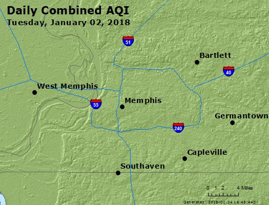 Peak AQI - https://files.airnowtech.org/airnow/2018/20180102/peak_aqi_memphis_tn.jpg