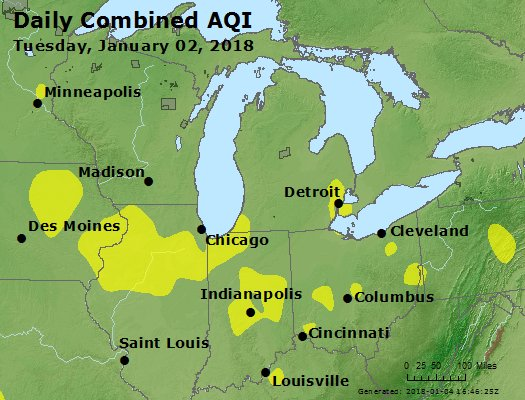 Peak AQI - https://files.airnowtech.org/airnow/2018/20180102/peak_aqi_mi_in_oh.jpg