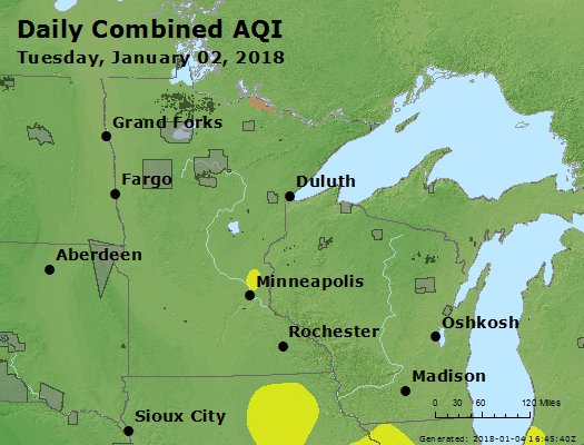 Peak AQI - https://files.airnowtech.org/airnow/2018/20180102/peak_aqi_mn_wi.jpg