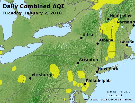 Peak AQI - https://files.airnowtech.org/airnow/2018/20180102/peak_aqi_ny_pa_nj.jpg