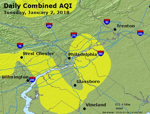 Peak AQI - https://files.airnowtech.org/airnow/2018/20180102/peak_aqi_philadelphia_pa.jpg