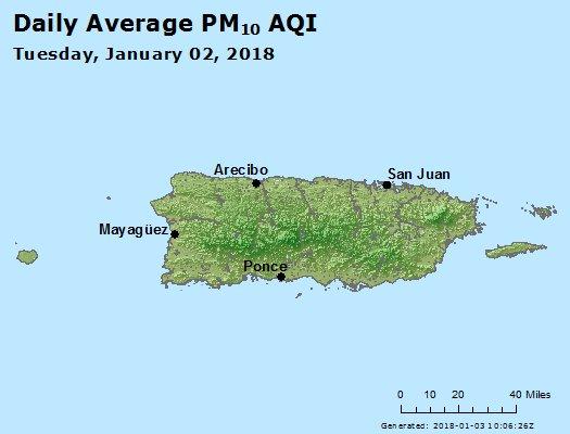 Peak AQI - https://files.airnowtech.org/airnow/2018/20180102/peak_aqi_puerto_rico.jpg
