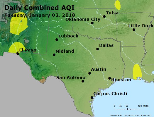 Peak AQI - https://files.airnowtech.org/airnow/2018/20180102/peak_aqi_tx_ok.jpg