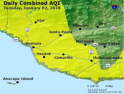 Peak AQI - https://files.airnowtech.org/airnow/2018/20180102/peak_aqi_ventura.jpg