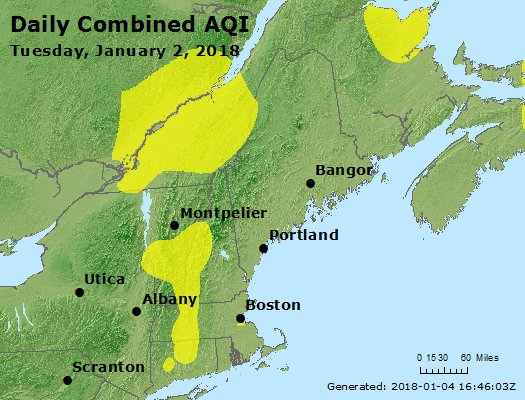 Peak AQI - https://files.airnowtech.org/airnow/2018/20180102/peak_aqi_vt_nh_ma_ct_ri_me.jpg