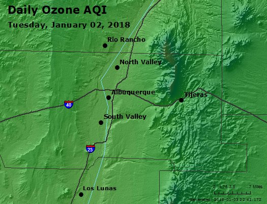 Peak Ozone (8-hour) - https://files.airnowtech.org/airnow/2018/20180102/peak_o3_albuquerque_nm.jpg