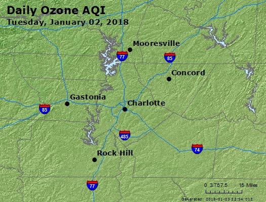 Peak Ozone (8-hour) - https://files.airnowtech.org/airnow/2018/20180102/peak_o3_charlotte_nc.jpg