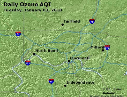 Peak Ozone (8-hour) - https://files.airnowtech.org/airnow/2018/20180102/peak_o3_cincinnati_oh.jpg