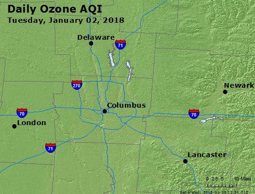 Peak Ozone (8-hour) - https://files.airnowtech.org/airnow/2018/20180102/peak_o3_columbus_oh.jpg