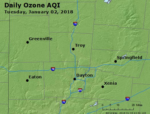 Peak Ozone (8-hour) - https://files.airnowtech.org/airnow/2018/20180102/peak_o3_dayton_oh.jpg