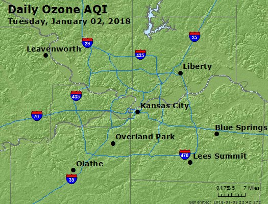 Peak Ozone (8-hour) - https://files.airnowtech.org/airnow/2018/20180102/peak_o3_kansascity_mo.jpg