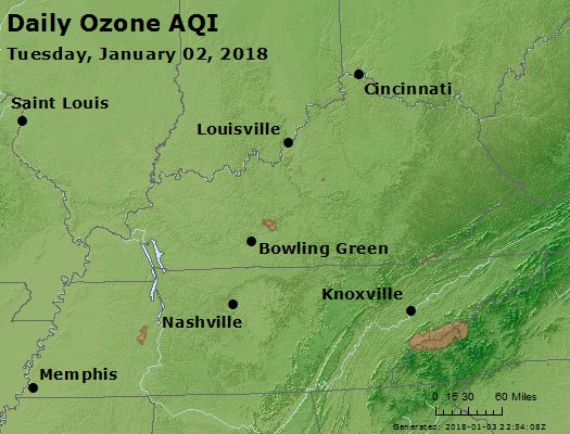 Peak Ozone (8-hour) - https://files.airnowtech.org/airnow/2018/20180102/peak_o3_ky_tn.jpg
