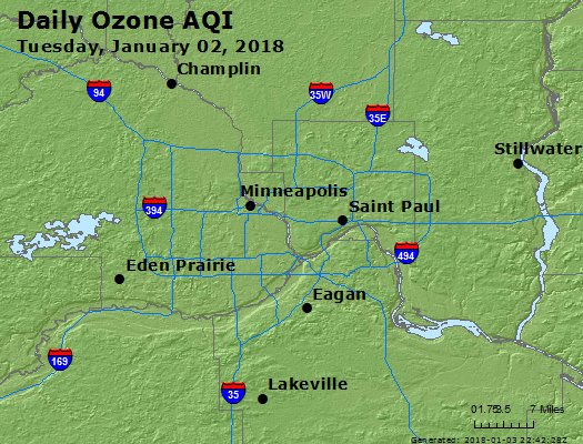 Peak Ozone (8-hour) - https://files.airnowtech.org/airnow/2018/20180102/peak_o3_minneapolis_mn.jpg