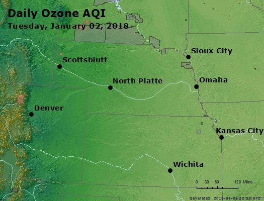 Peak Ozone (8-hour) - https://files.airnowtech.org/airnow/2018/20180102/peak_o3_ne_ks.jpg