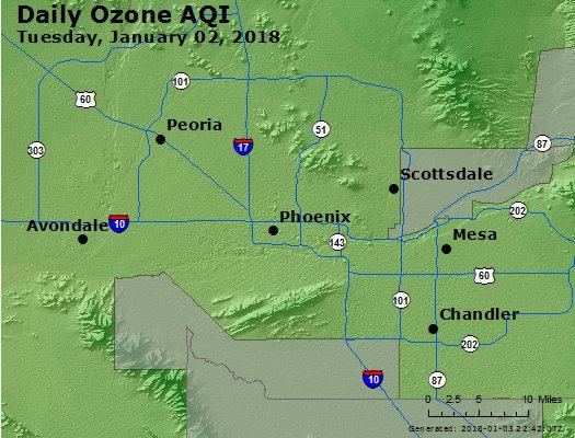 Peak Ozone (8-hour) - https://files.airnowtech.org/airnow/2018/20180102/peak_o3_phoenix_az.jpg
