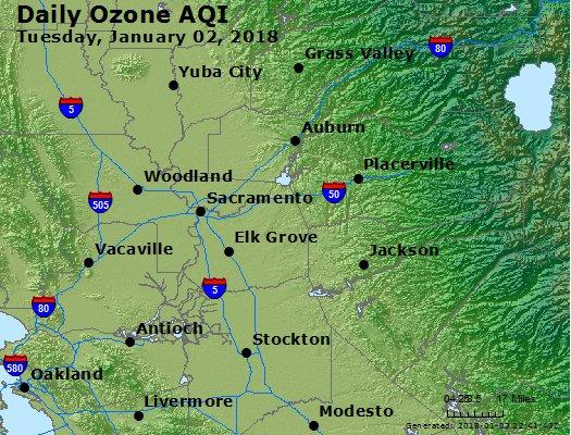 Peak Ozone (8-hour) - https://files.airnowtech.org/airnow/2018/20180102/peak_o3_sacramento_ca.jpg