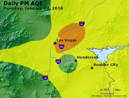 Peak Particles PM2.5 (24-hour) - https://files.airnowtech.org/airnow/2018/20180102/peak_pm25_lasvegas_nv.jpg