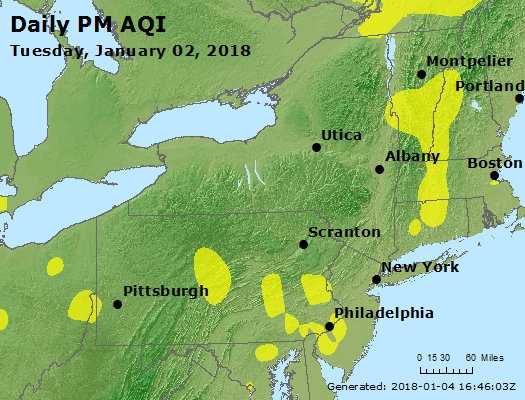 Peak Particles PM2.5 (24-hour) - https://files.airnowtech.org/airnow/2018/20180102/peak_pm25_ny_pa_nj.jpg