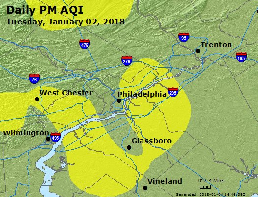 Peak Particles PM2.5 (24-hour) - https://files.airnowtech.org/airnow/2018/20180102/peak_pm25_philadelphia_pa.jpg