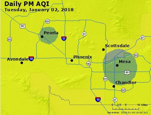 Peak Particles PM2.5 (24-hour) - https://files.airnowtech.org/airnow/2018/20180102/peak_pm25_phoenix_az.jpg