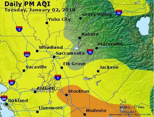 Peak Particles PM2.5 (24-hour) - https://files.airnowtech.org/airnow/2018/20180102/peak_pm25_sacramento_ca.jpg