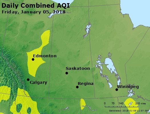 Peak AQI - https://files.airnowtech.org/airnow/2018/20180105/peak_aqi_central_canada.jpg