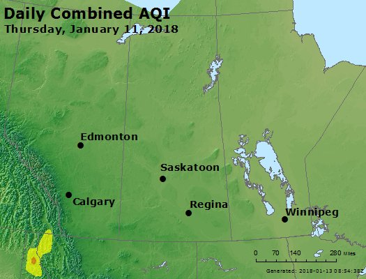 Peak AQI - https://files.airnowtech.org/airnow/2018/20180111/peak_aqi_central_canada.jpg