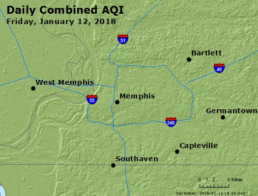 Peak AQI - https://files.airnowtech.org/airnow/2018/20180112/peak_aqi_memphis_tn.jpg