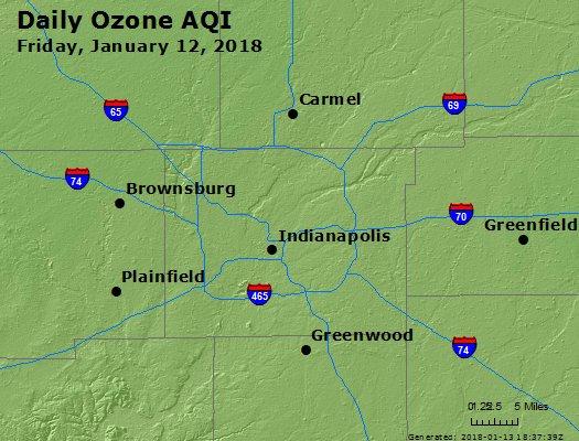 Peak Ozone (8-hour) - https://files.airnowtech.org/airnow/2018/20180112/peak_o3_indianapolis_in.jpg
