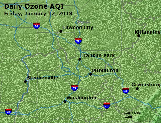 Peak Ozone (8-hour) - https://files.airnowtech.org/airnow/2018/20180112/peak_o3_pittsburgh_pa.jpg
