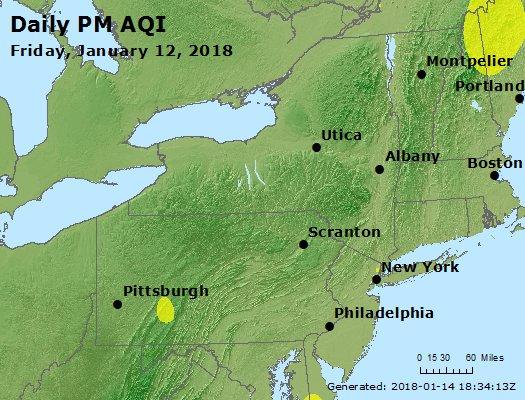 Peak Particles PM2.5 (24-hour) - https://files.airnowtech.org/airnow/2018/20180112/peak_pm25_ny_pa_nj.jpg