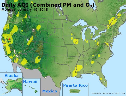 Peak AQI - https://files.airnowtech.org/airnow/2018/20180115/peak_aqi_usa.jpg