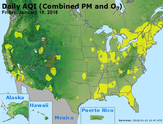 Peak AQI - https://files.airnowtech.org/airnow/2018/20180119/peak_aqi_usa.jpg