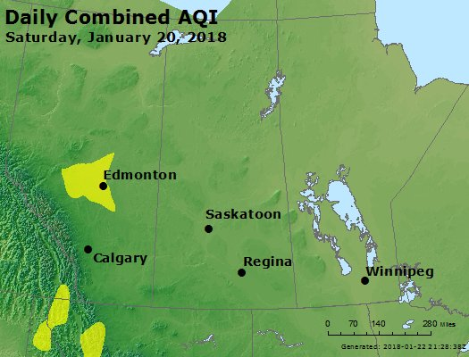 Peak AQI - https://files.airnowtech.org/airnow/2018/20180120/peak_aqi_central_canada.jpg