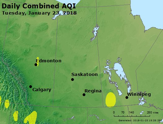 Peak AQI - https://files.airnowtech.org/airnow/2018/20180123/peak_aqi_central_canada.jpg