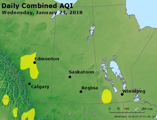 Peak AQI - https://files.airnowtech.org/airnow/2018/20180124/peak_aqi_central_canada.jpg