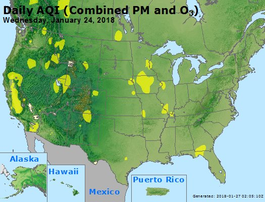 Peak AQI - https://files.airnowtech.org/airnow/2018/20180124/peak_aqi_usa.jpg
