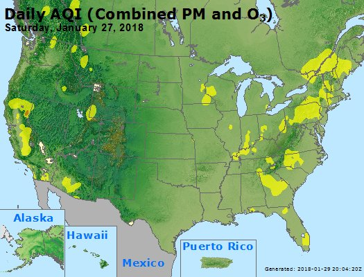 Peak AQI - https://files.airnowtech.org/airnow/2018/20180127/peak_aqi_usa.jpg