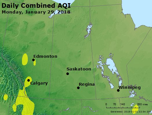 Peak AQI - https://files.airnowtech.org/airnow/2018/20180129/peak_aqi_central_canada.jpg