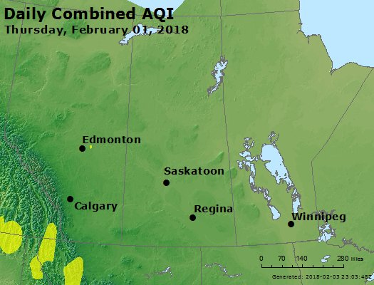 Peak AQI - https://files.airnowtech.org/airnow/2018/20180201/peak_aqi_central_canada.jpg