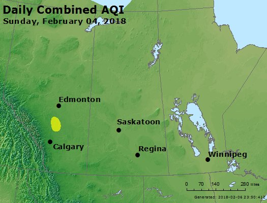Peak AQI - https://files.airnowtech.org/airnow/2018/20180204/peak_aqi_central_canada.jpg