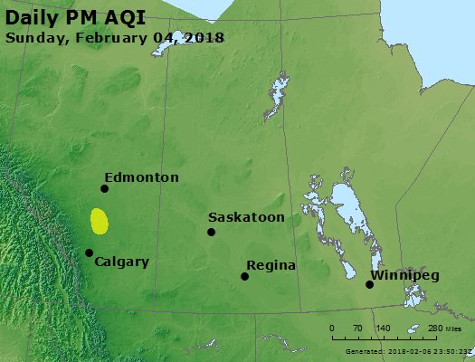 Peak Particles PM2.5 (24-hour) - https://files.airnowtech.org/airnow/2018/20180204/peak_pm25_central_canada.jpg