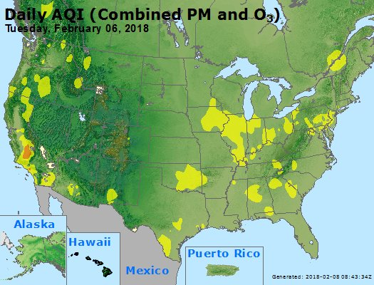 Peak AQI - https://files.airnowtech.org/airnow/2018/20180206/peak_aqi_usa.jpg