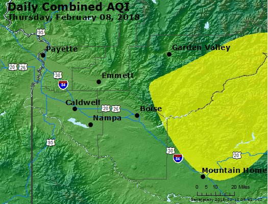 Peak AQI - https://files.airnowtech.org/airnow/2018/20180208/peak_aqi_boise_id.jpg