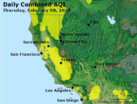 Peak AQI - https://files.airnowtech.org/airnow/2018/20180208/peak_aqi_ca_nv.jpg