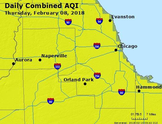 Peak AQI - https://files.airnowtech.org/airnow/2018/20180208/peak_aqi_chicago_il.jpg