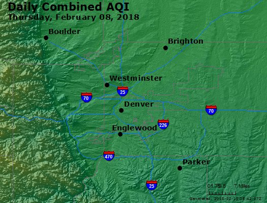 Peak AQI - https://files.airnowtech.org/airnow/2018/20180208/peak_aqi_denver_co.jpg