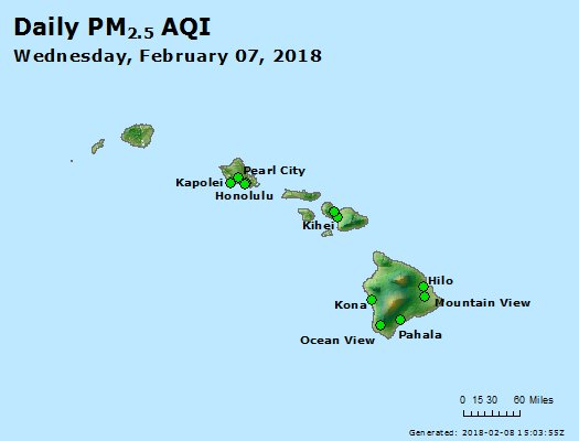 Peak AQI - https://files.airnowtech.org/airnow/2018/20180208/peak_aqi_hawaii.jpg